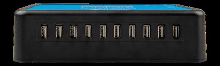 SHS 200 MPPT v3.01
