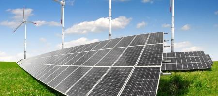 Victron Energy Solar Panel 100W-12V Mono 1195x545x35mm1