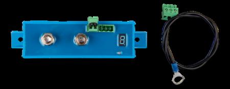 Smart BatteryProtect 12/24V-100A4