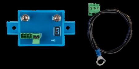 Smart BatteryProtect 12/24V-65A4