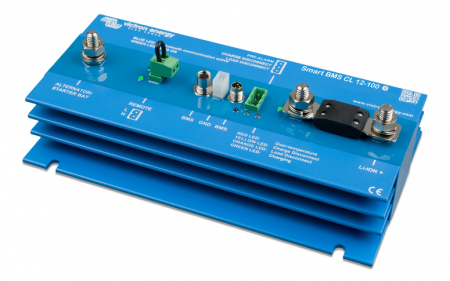 Smart BMS CL 12-1001
