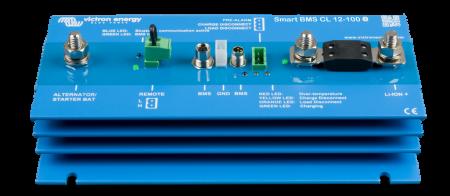 Smart BMS CL 12-1002