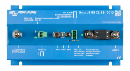 Smart BMS CL 12-1003