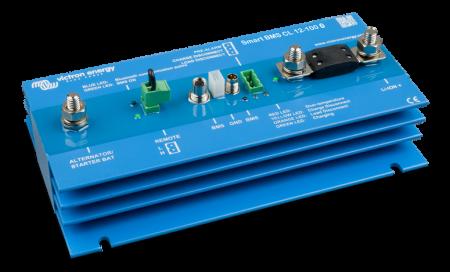 Smart BMS CL 12-1000