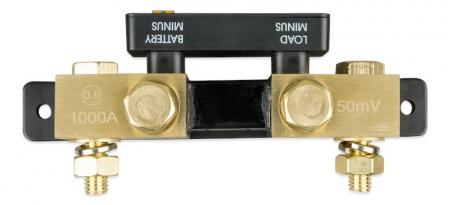 SmartShunt 1000A/50mV3