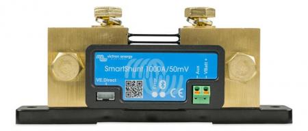 SmartShunt 1000A/50mV0