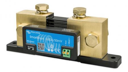 SmartShunt 1000A/50mV2