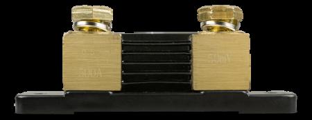 SmartShunt 500A/50mV4