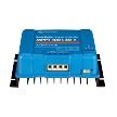 SmartSolar MPPT 100/301