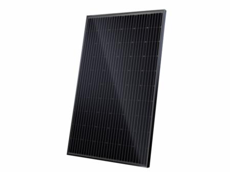 Solar panel JAM60S12-310 PR, 310W, JA Solar0