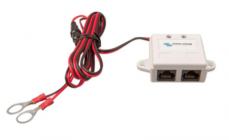 VE.Can Power Cable1