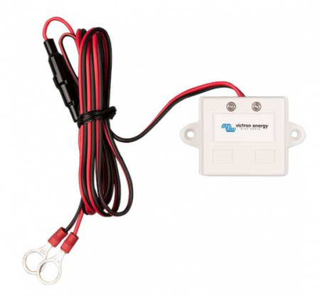 VE.Can Power Cable0