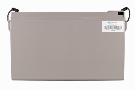 Victron Energy AGM Telecom Battery 12V 200Ah (M8)2