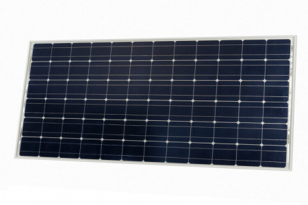 Victron Energy Solar Panel 360W-24V Mono series 4a1