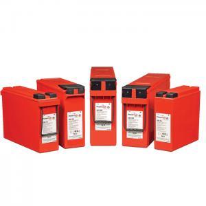 VRLA Battery PowerSafe SBS EON 12V 62 Ah SBS B140