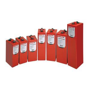 VRLA Battery PowerSafe SBS EON 2V 320 Ah SBS 3200