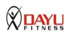 Dayu Fitness