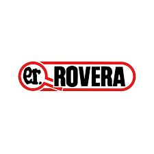 ROVERA