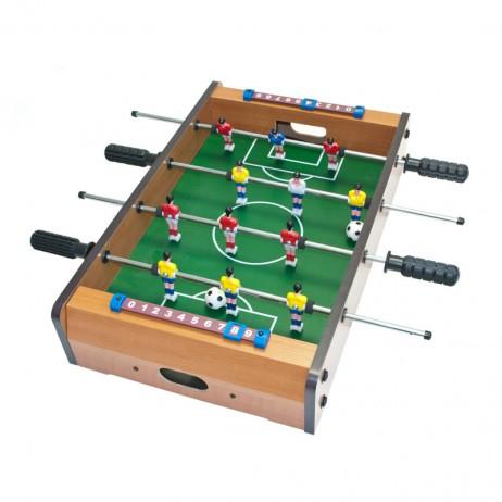 Masa de fotbal Table Top B7, 51X31 cm [0]