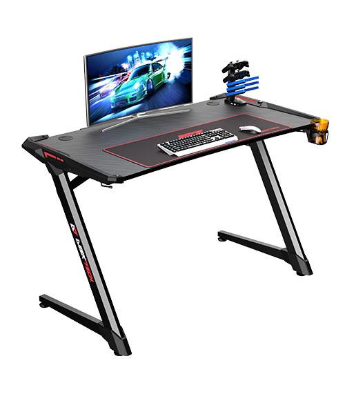 Birou gaming DeskTech Elite [0]