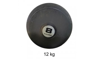 Minge medicinala TOORX 12 kg [0]