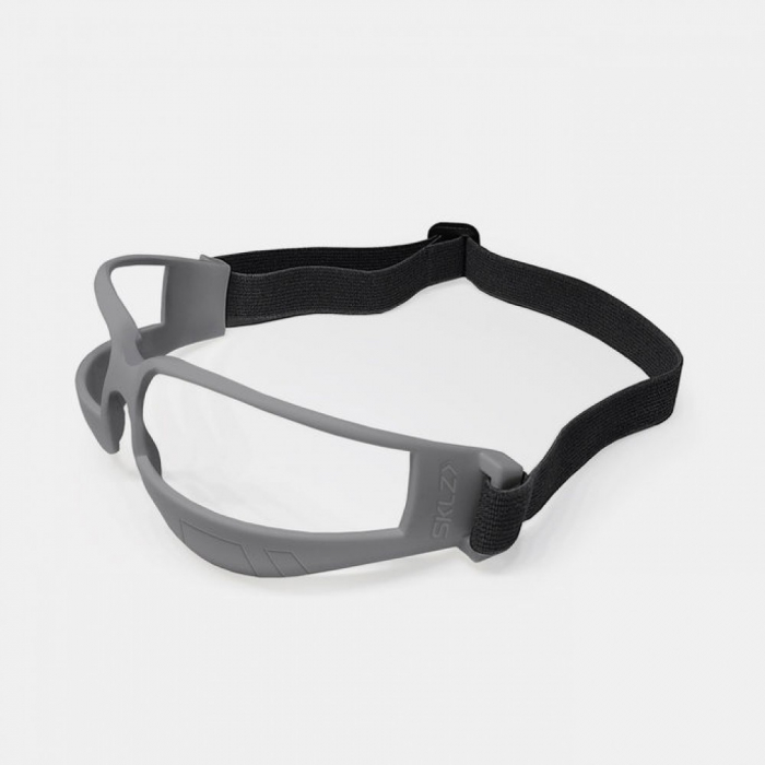 Ochelari de dribling [0]
