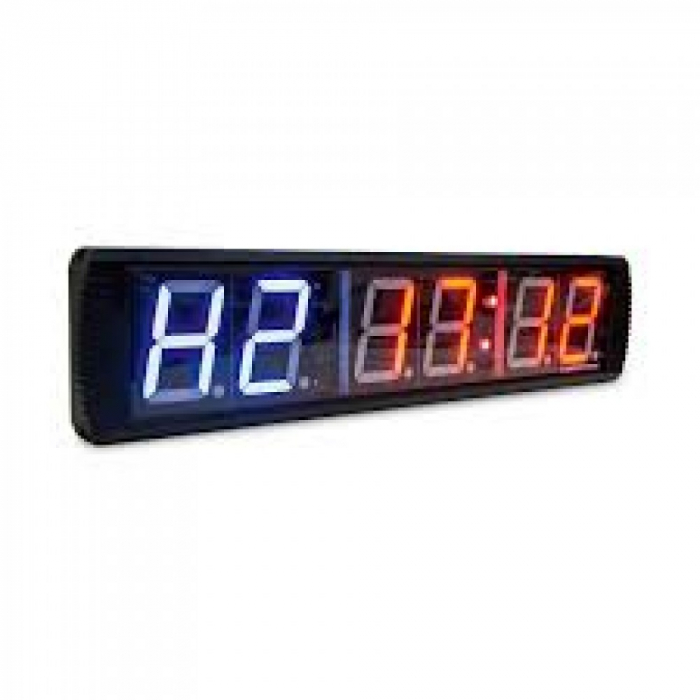 Set de ceasuri cu led BODYTONE [0]