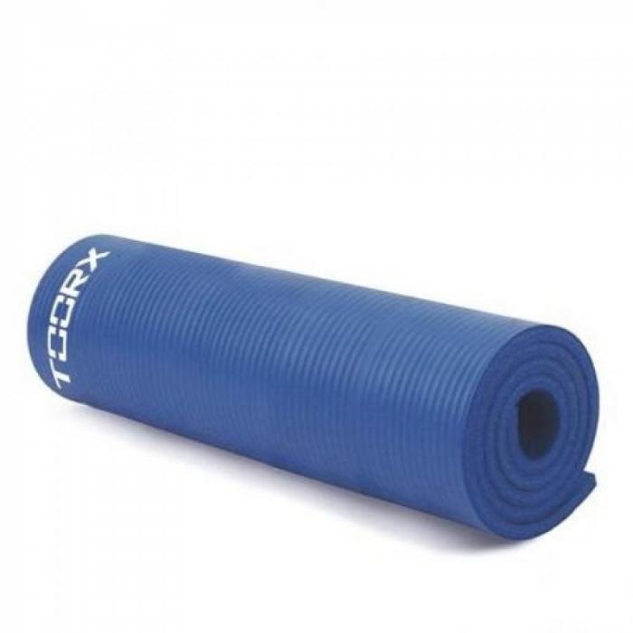 Saltea Fitness-Aerobic Roll-up PRO TOORX [0]