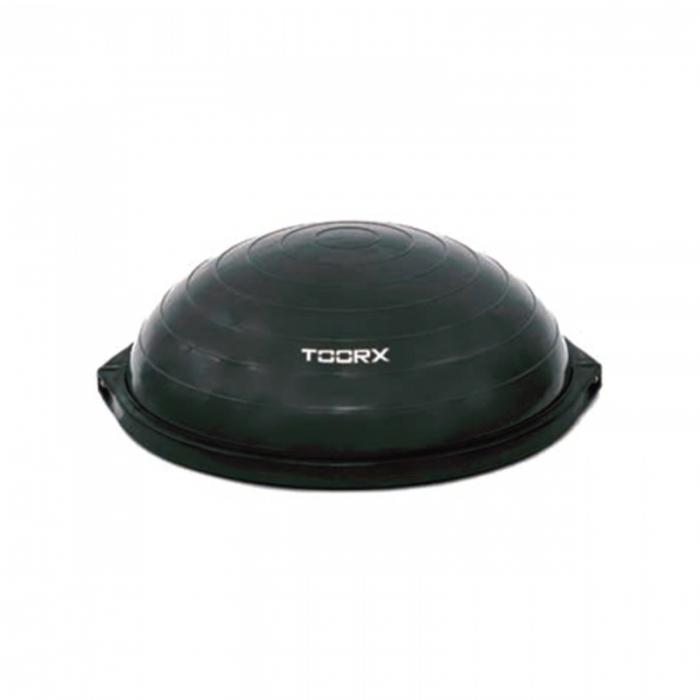 MINGE BOSU TOORX AHF-170 [0]