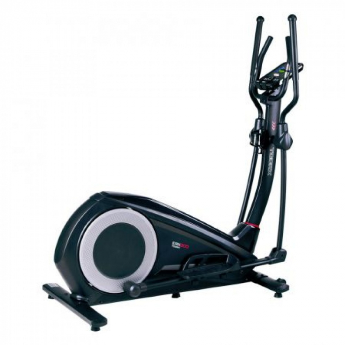 Bicicleta eliptica TOORX ERX 300 [0]