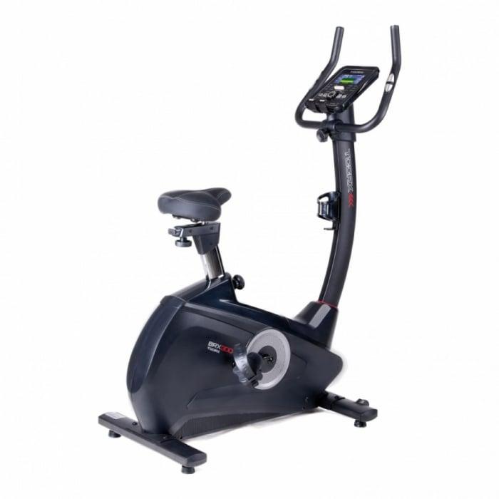 Bicicleta fitness de exercitii TOORX BRX 300 [0]