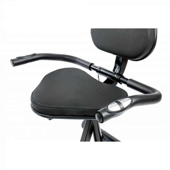 Bicicleta orizontala Techfit R300 [4]