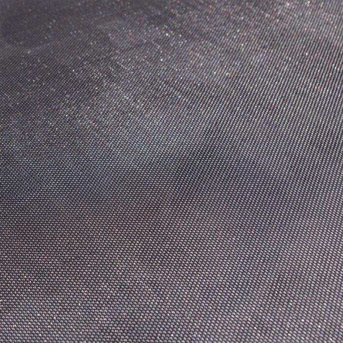 TRAMBULINA SET INSPORTLINE FLEA 366 CM [10]