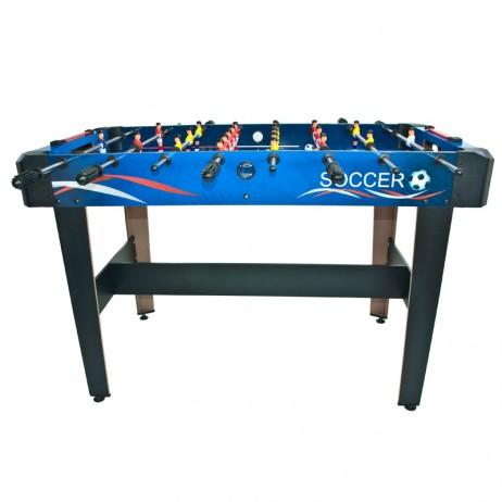 Masa de Fotbal cu picioare SportMann B7B1, 121X61 cm [1]