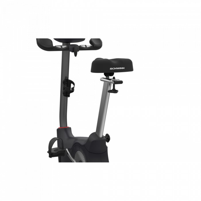 Bicicleta fitness pentru exercitii SCHWINN 570U Upright [1]