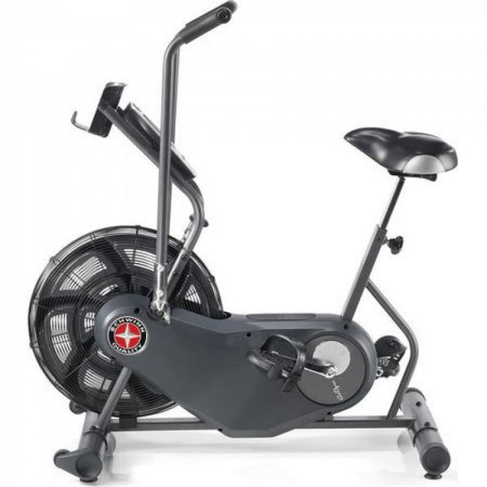Bicicleta fitness Schwinn Airdyne AD6i [1]