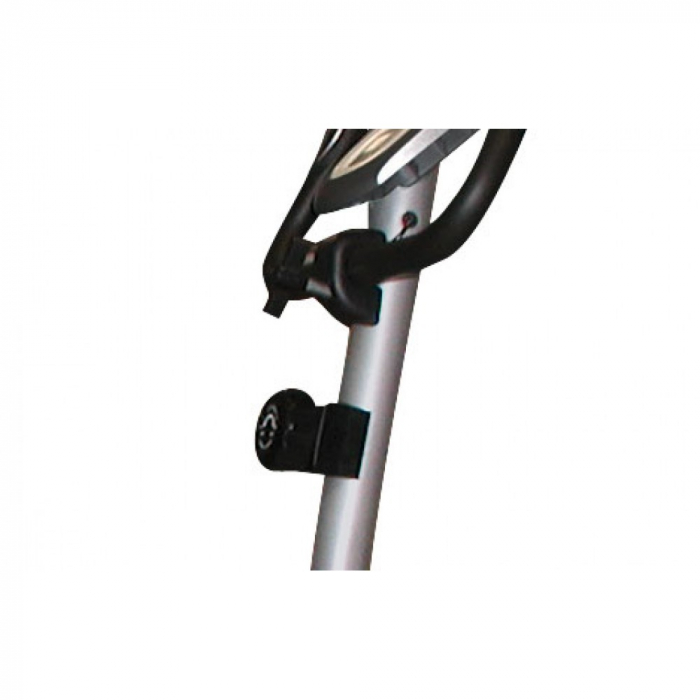 Bicicleta magnetica Toorx BRX-EASY [1]