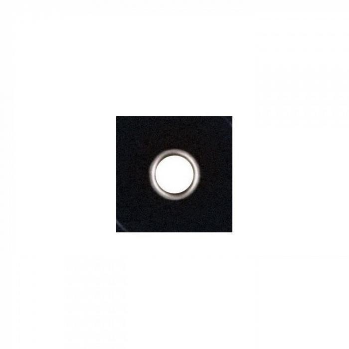 DISC TOORX ANTRENAMENT 15 KG [1]