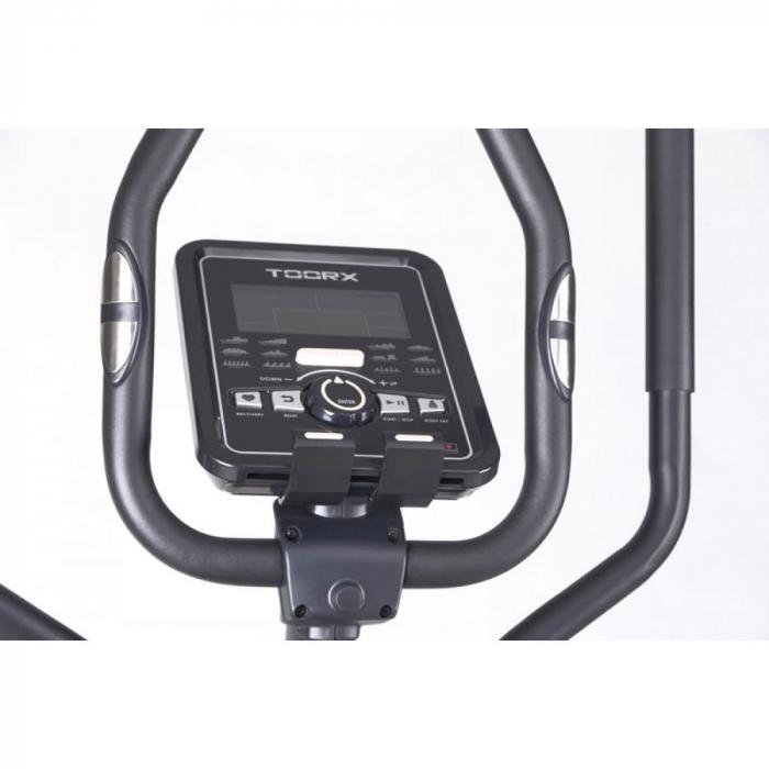 Bicicleta eliptica TOORX ERX 300 [1]
