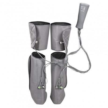 Aparat de masaj picioare inSPORTline Beinhowair [2]