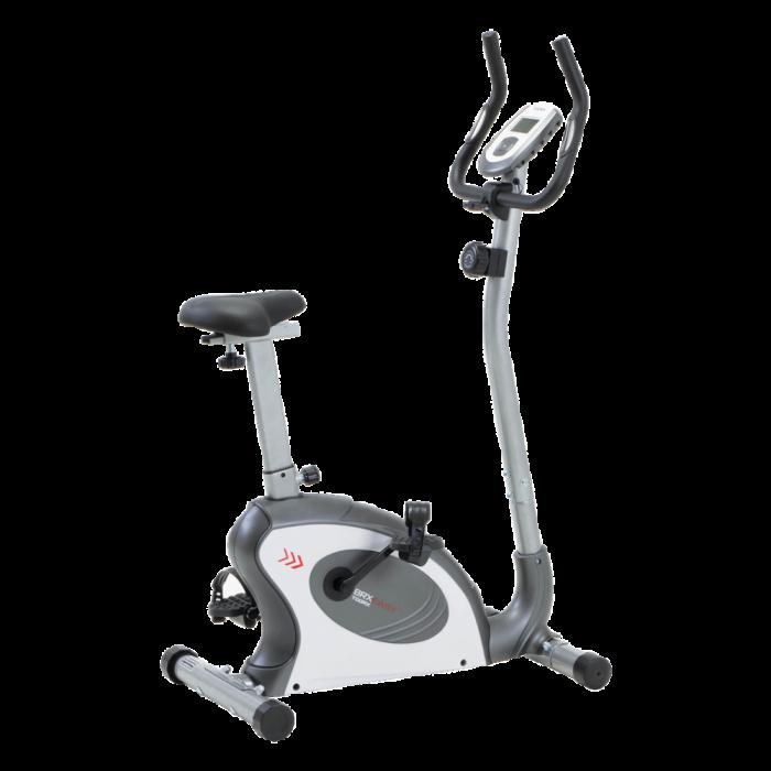 Bicicleta magnetica Toorx BRX-EASY [2]