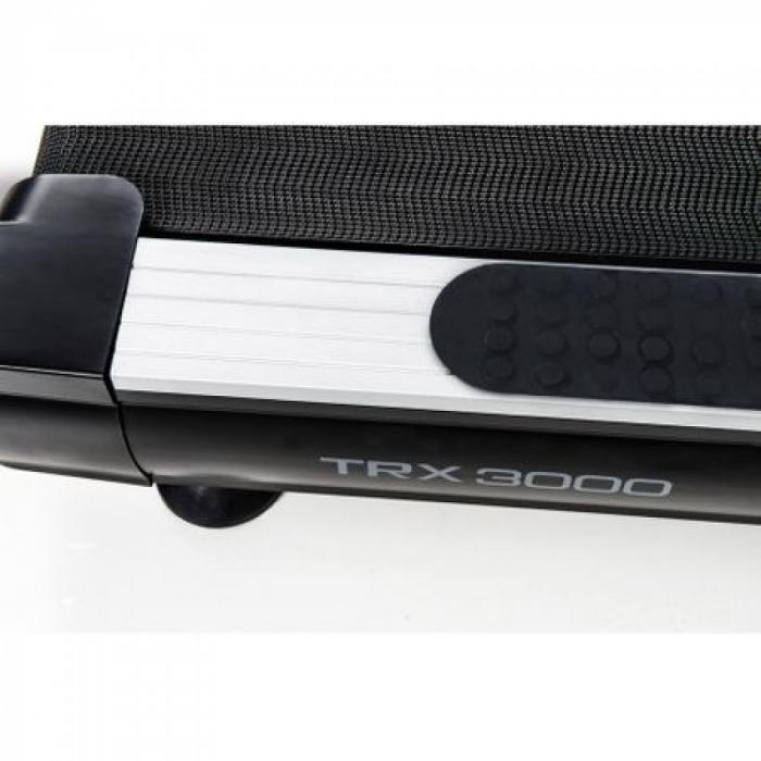 Banda Alergare TOORX TRX 3000 [2]