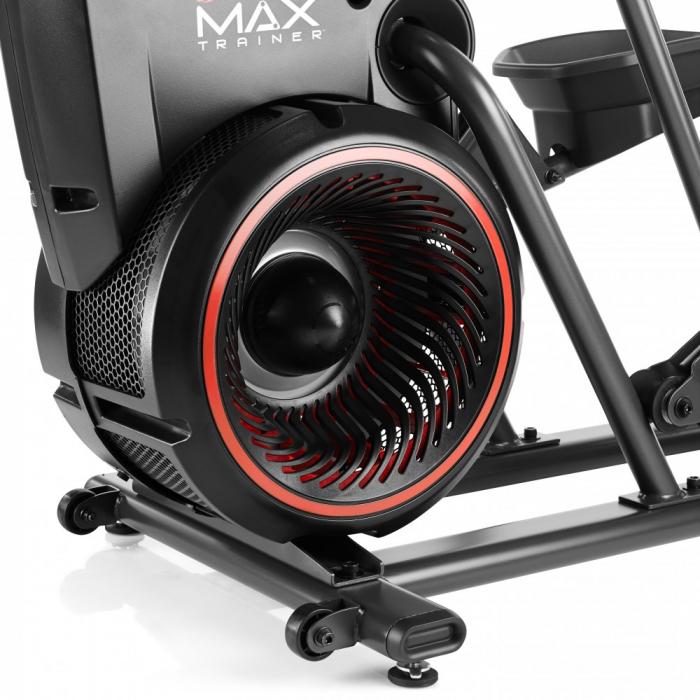 BOWFLEX MAX TRAINER M3 [2]