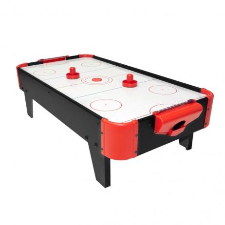 Masa de Air Hockey Arruzzo B7G, 85X42 cm [3]