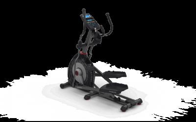 Bicicleta eliptica fitness SCHWINN 570E [3]