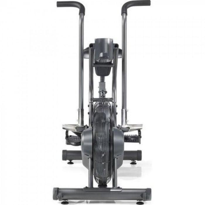 Bicicleta fitness Schwinn Airdyne AD6i [3]