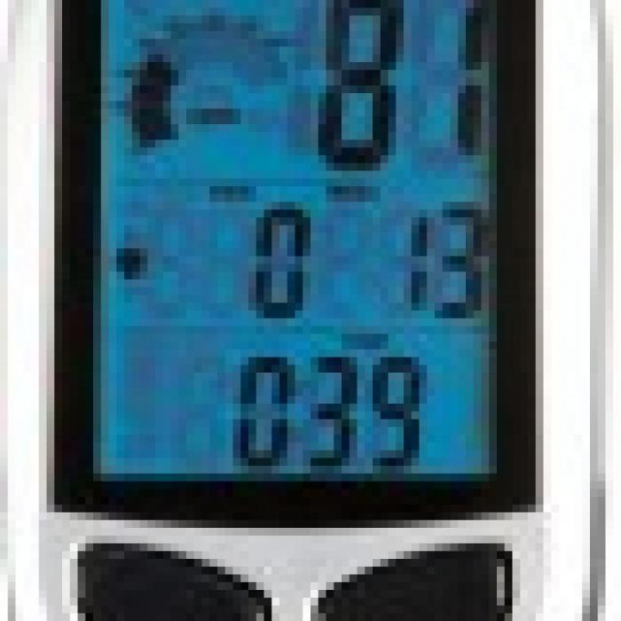 BICICLETA DE SPINNING TOORX SRX-7500 [3]
