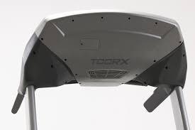 Banda de alergare electrica Toorx 90S [3]