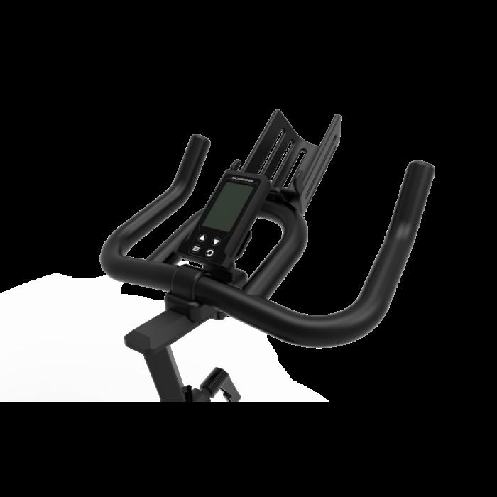 Bicicleta de spinning SCHWINN IC7 [3]