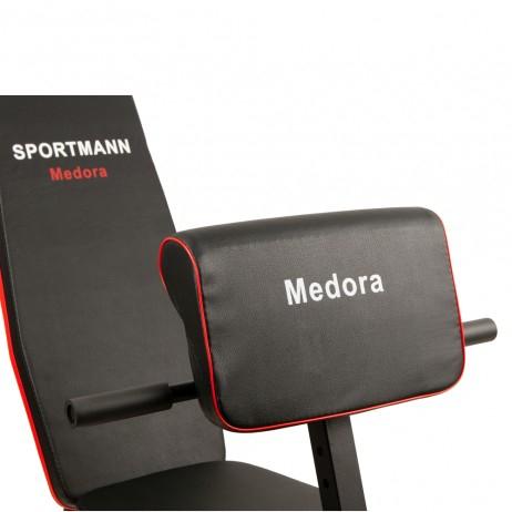Banca de forta Sportmann Medora SM1331 [4]
